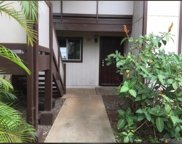 96-224 Waiawa Road Unit 57, Pearl City image