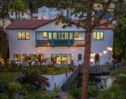 7932     Hillside Avenue, Los Angeles image