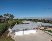 7     Coach Road, Rancho Palos Verdes image