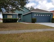 437 Peppermill Circle, Kissimmee image