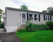 1827 Fleming Ave, Willow Grove image