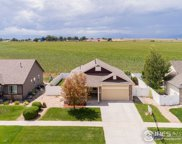 16061 Ginger Ave, Mead image