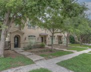5030 Pershing Avenue, Fort Worth image