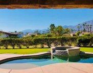 80-065 N Residence Club Drive, La Quinta image