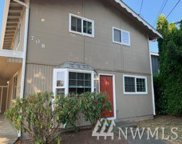 708 Contra Costa Ave, Fircrest image
