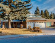 34 Willow Park Green Southeast, Calgary image