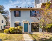 76 Drewes   Court, Lawrence image