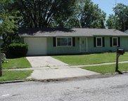 1221 Dogwood Lane, Bloomington image
