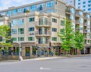 300 110th Ave  NE Unit #602, Bellevue image