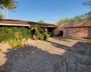 5434 E Lincoln Drive Unit #34, Paradise Valley image