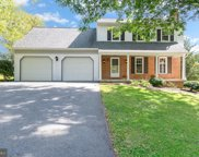 375 Spring Hill Ln, Columbia image