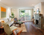 8535   W West Knoll Drive   101, West Hollywood image