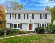 115 Mountain Terrace  Road, West Hartford image