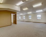 2425 New Pinery Rd Unit 202, Portage image