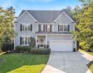 9437 Philbeck Lane, Wake Forest image