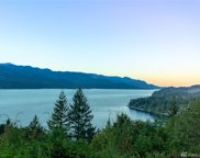 16 lots Holly View Dr, Seabeck image