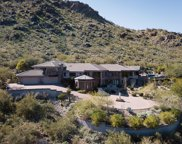 8060 N Mummy Mountain Road, Paradise Valley image