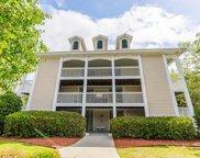3350 Club Villa Drive Se Unit #1306, Southport image