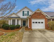 112 Saluda Mill Drive, West Columbia image
