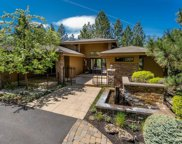 3675 Nw Cotton  Place, Bend image