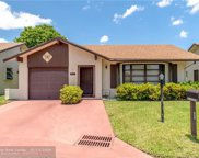 2001 SW 16th Ct, Deerfield Beach image