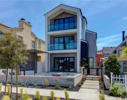 506     7th Street, Huntington Beach image