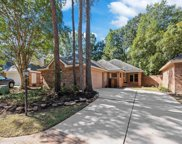 30 Cedar Chase Place, The Woodlands image