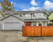 8427 7th Avenue SW, Seattle image