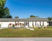 2388 Gallagher Avenue, Spring Hill image