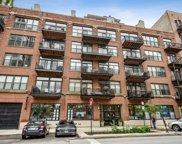 375 W Erie Street Unit #420, Chicago image
