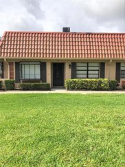 19029 Us Highway 19  N Unit 10E, Clearwater image