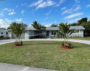 2077 Carambola Rd, West Palm Beach image