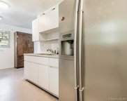 620 N 69th Ave, Hollywood image