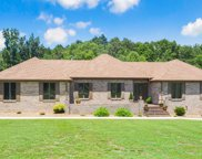 337 Co Rd 725, Riceville image