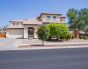 14208 W Poinsettia Drive, Surprise image