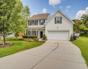 826 Hartley Hill Court, High Point image