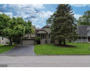 1740 Anderlie Lane W, White Bear Lake image