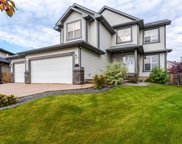 121 Lavallee  Bay, Fort McMurray image
