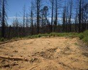1420 Pinecrest Dr, Boulder Creek image