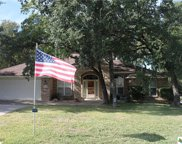 2806 Amber Forest  Trail, Belton image