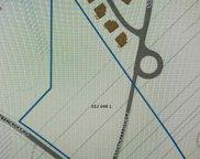 19 Bancroft Road Unit #12-48-1, Londonderry image