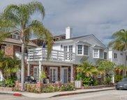 200     Diamond Avenue   2 Unit 2, Newport Beach image
