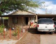 126 W Southgate Avenue, Phoenix image