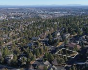 1235 Nw Constellation  Drive, Bend image