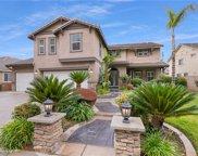 7468     Bungalow Way, Rancho Cucamonga image