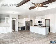 1012 N Willow Creek Ave, Sioux Falls image