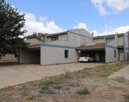 4312 52nd, Lubbock image