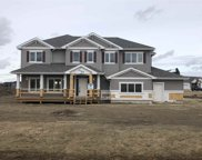 51 26409 Twp Rd 532a, Rural Parkland County image