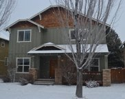 21336 Oakview, Bend image