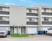 400 SILIN FOREST  Road Unit 31, Fort McMurray image